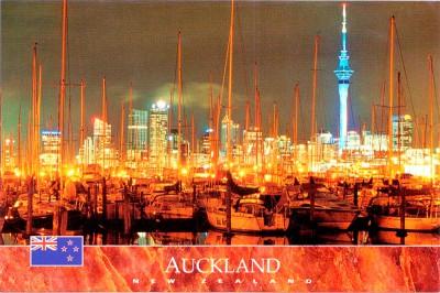 auckland-20100920-f