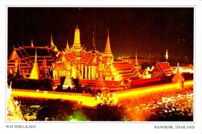 bangkog-20090824-f