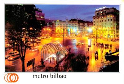 bilbao-20111014-f