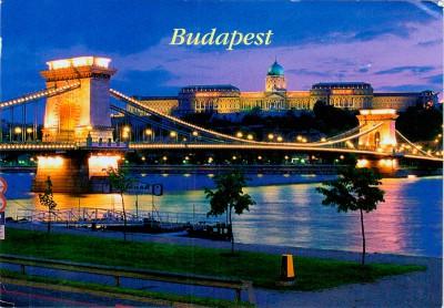 budapest-20110825-f