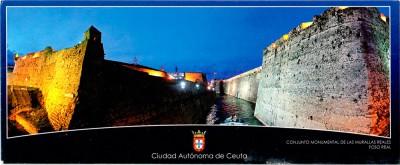 ceuta-20110507-f