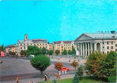 chernigov-20100701-f