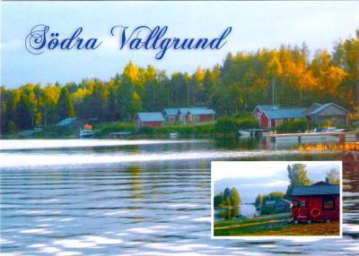 finland-20100722-f