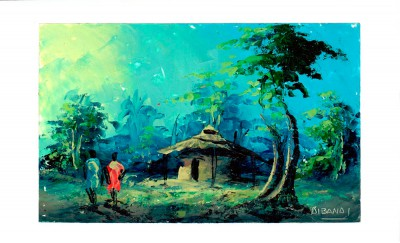 handmadepostcard1