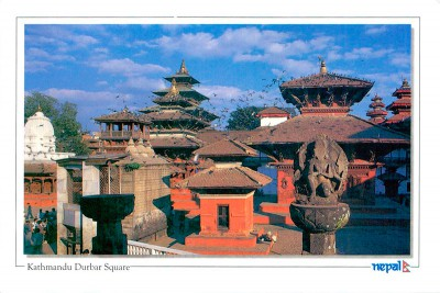 kathmandu-20121201-f