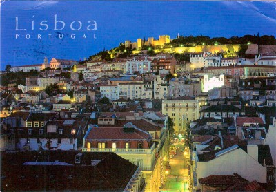 lisboa-20110329-f