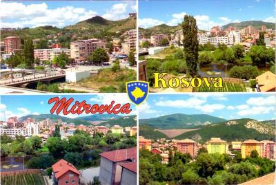 mitrovica-20110301-f