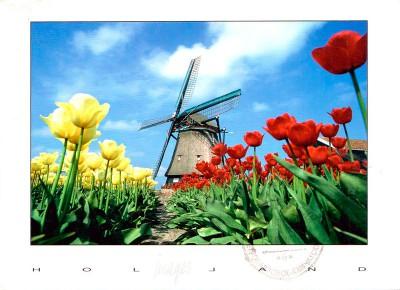netherlands-20100901-f