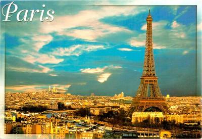 paris_20090817-1-f