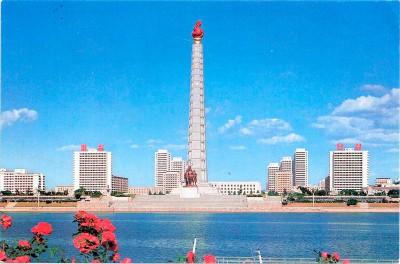 pyongyang-20100924-f