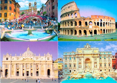 rome-20120225-f