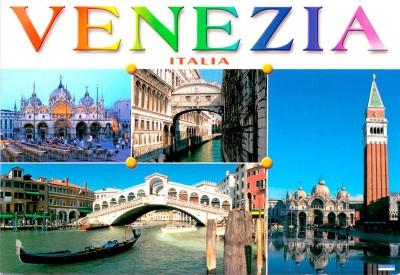venezia-20110813-f