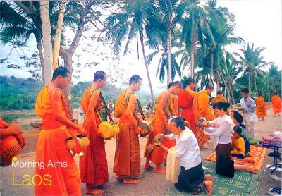 laos-20121217-f
