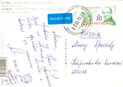 praha-20130222-b