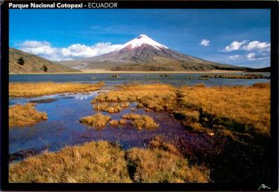 ecuador-20130310-f