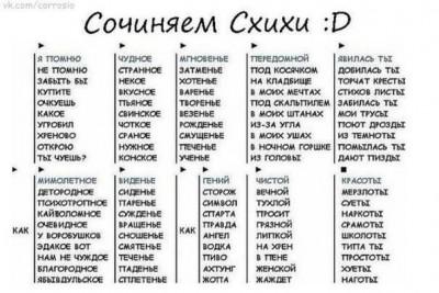 20130518_fb