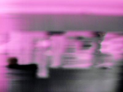 20080929_01