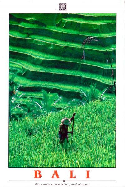 20130615-indonesia_f