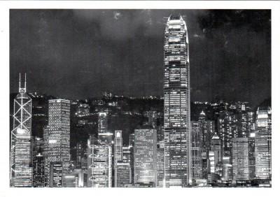 20130622-hongkong_f