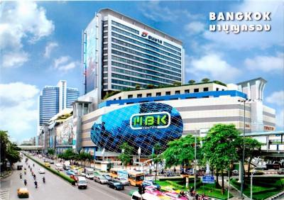 20131003-thailand_f