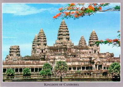 20131017-kambodia_f-1