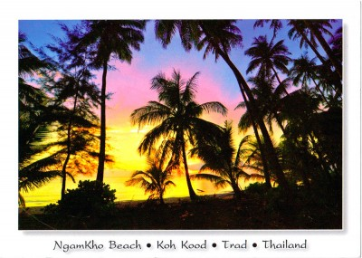 20131031-thailand_f