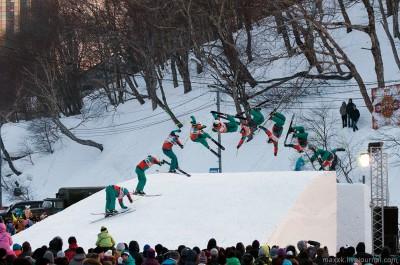 20140107-jump