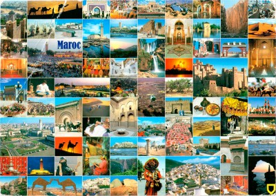 20140113-maroc_f