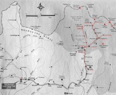 everest_trek_map-1