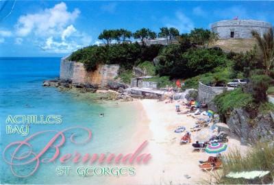 20140415_bermuda_f