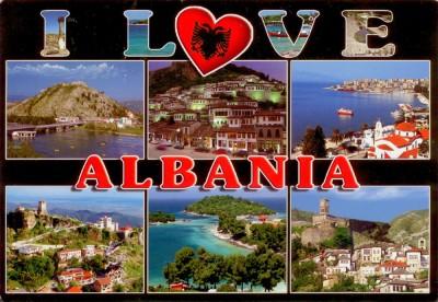 20140816-albania_f
