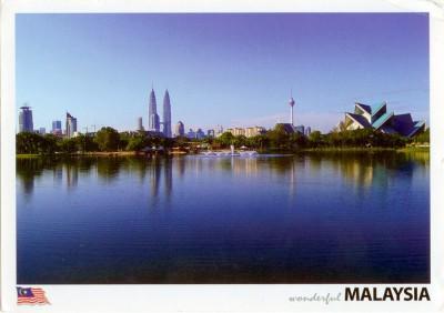 20150108_malaysia_f