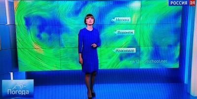 20150204-weather01