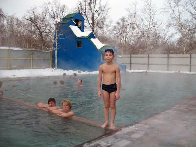daniil-bassein