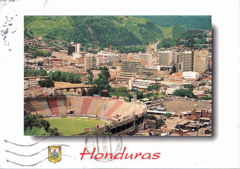 honduras_20160331_f