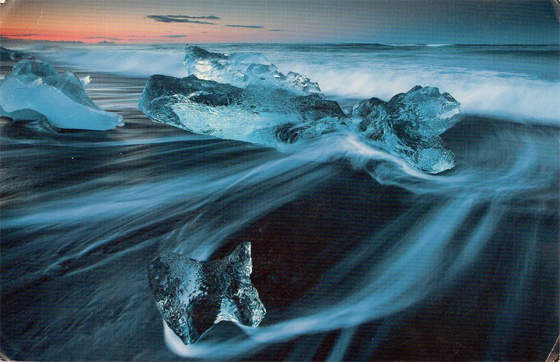 island_20150513_f