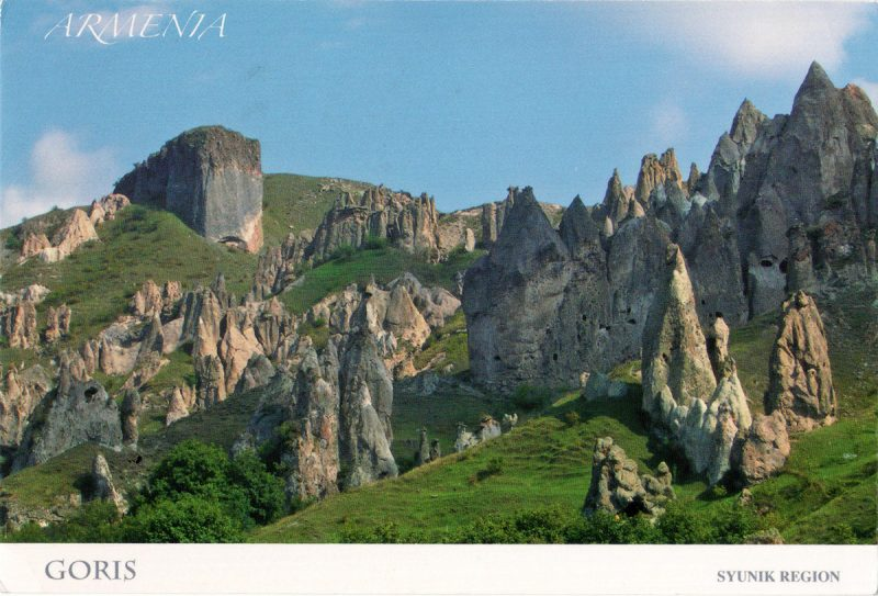 armenia_20160528_f