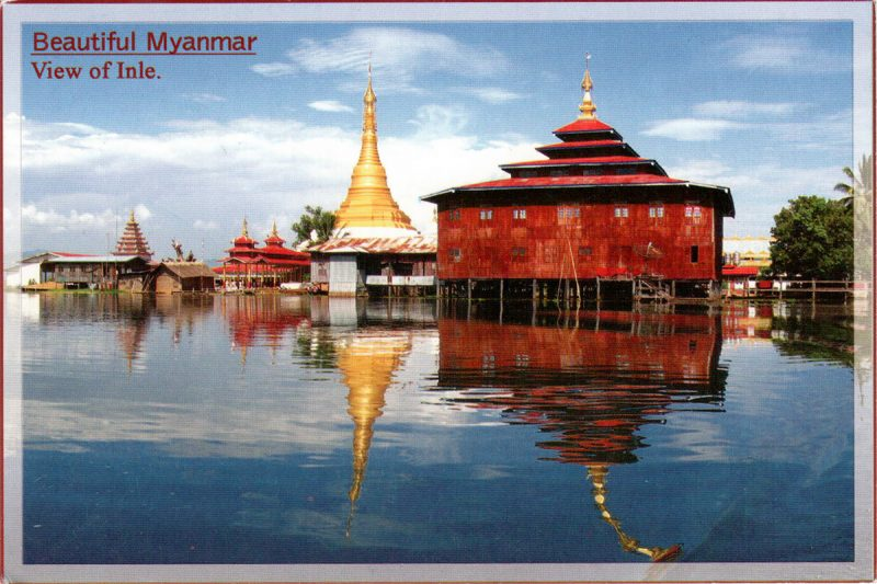 myanmar_20160608_f