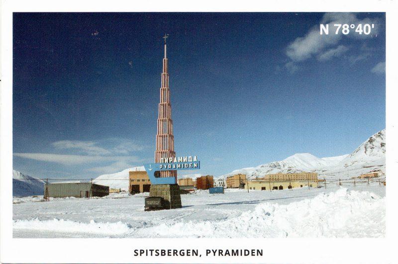 spitsbergen_201605_f