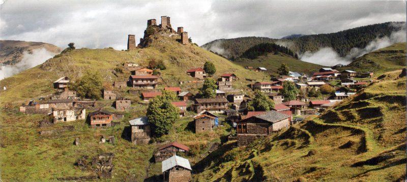 georgia-20160705-f