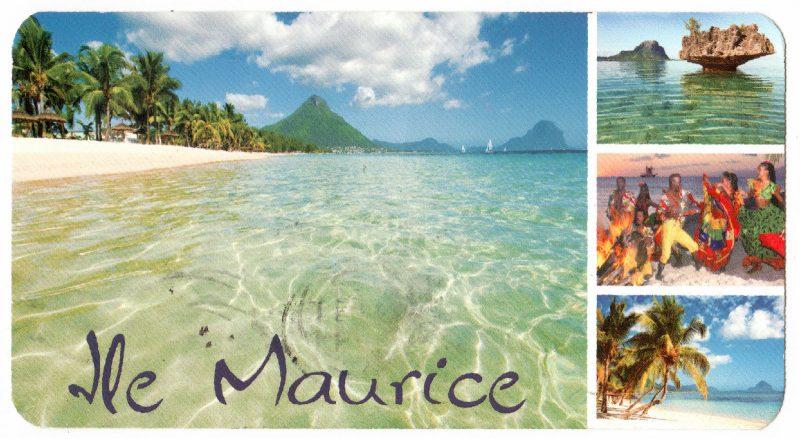 mauritius_20160715_f