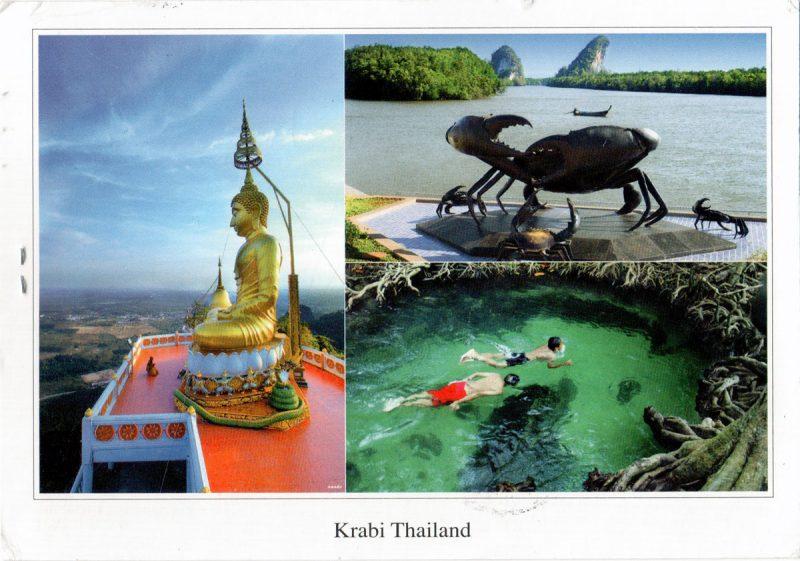 thailand_20160621_f