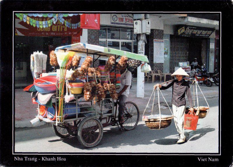 vietnam_20161004_f